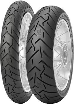 Pirelli Pirelli Scorpion Trail II 120/70 R19 60V