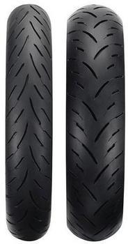 Dunlop Sportmax GPR-300 170/60 R17 72W
