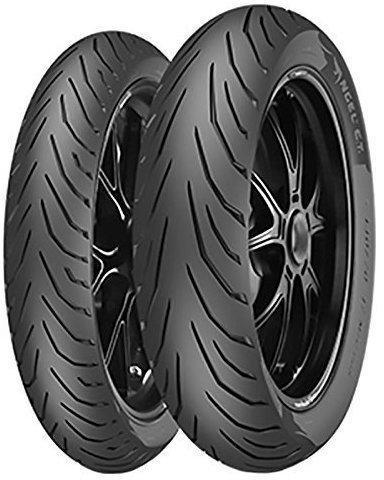 Pirelli Angel City 90/90-17 49S M/C