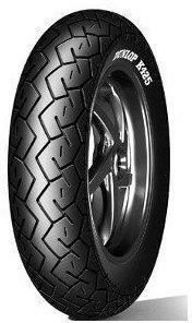 Dunlop K 425 G 160/80-15 74S