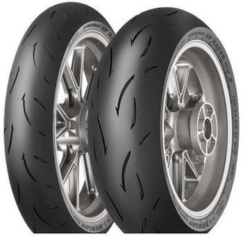 Dunlop Sportmax GP Racer D212 200/55 R17 78W M