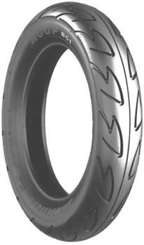 Bridgestone SC1 100/80-12 53J
