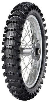 Dunlop Geomax MX11 90/100-14 49M