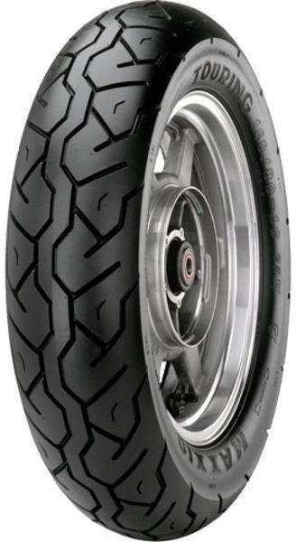 Maxxis M6011R 150/90-15 74H