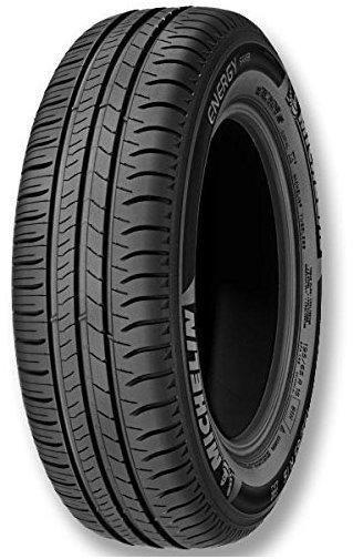 Michelin City Pro 120/80-16 60S TL/TT