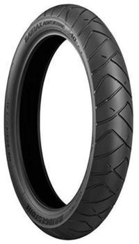 Bridgestone A 40 F G ( 120/70 ZR17 TL (58W) Vorderrad, M/C )