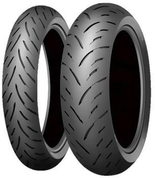 Dunlop Sportmax GPR-300 130/70 R16 61W