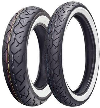 Motorradreifen 140//90-16 77H Maxxis M6011 WW TL REAR