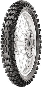 Pirelli Scorpion MX Mid Hard 32 80/100-21 51M MST