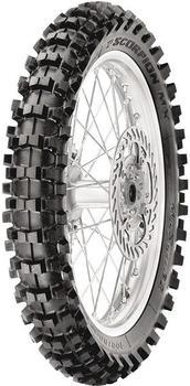 pirelli-scorpionmx32midhard-front-mst-m-c-80-100-21-51m