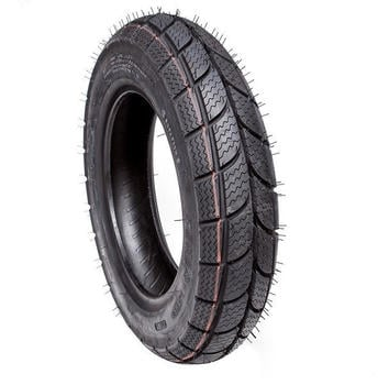 Kenda K701 Winter 100/80-17 52R