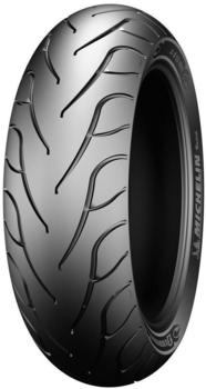 Michelin Commander II 150/80B16 /71H