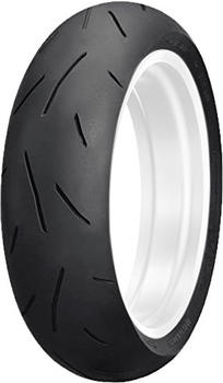 Dunlop Sportmax Alpha-13 SP REAR 150/60 R17 66H TL