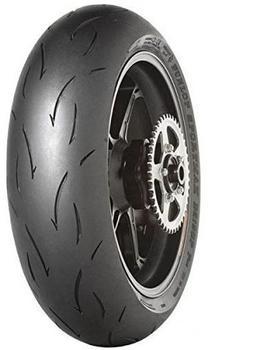 Dunlop SX GP Racer D212 160/60 ZR17 69W