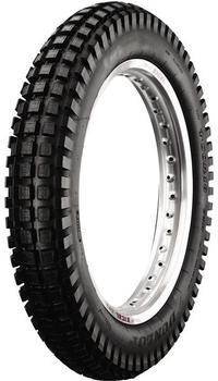 Dunlop D803 GP 120/100 R18 TL 68M Rear Model K