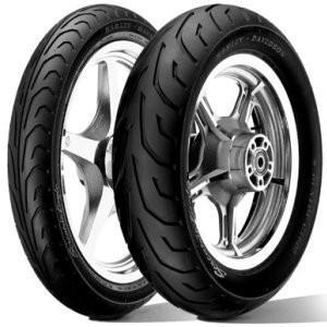 Dunlop GT 502 150/70 R18 70V