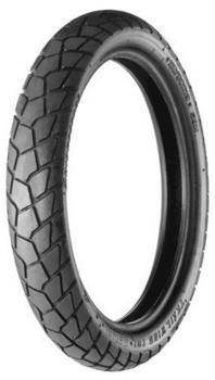 Bridgestone TW101 M 120/70 R17 58H
