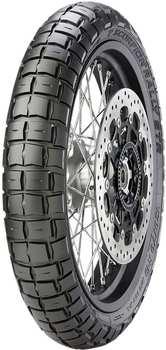 Pirelli Scorpion Rally STR 120/70 R19 60V