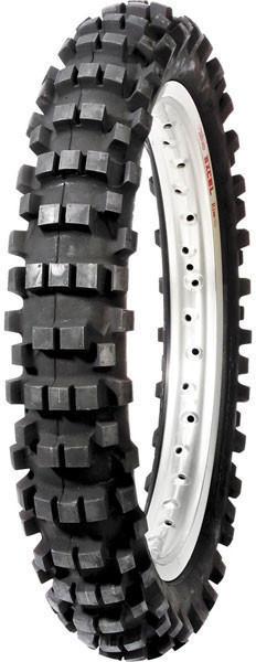 Dunlop D952 110/90-18 61M