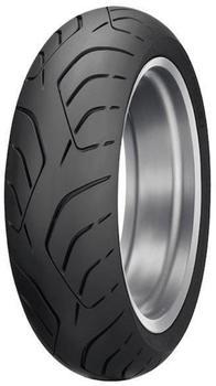 Dunlop Sportmax RoadSmart III 120/70 R14 55H