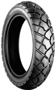 Bridgestone TW152 160/60 R15 TL 67H M/C Model M