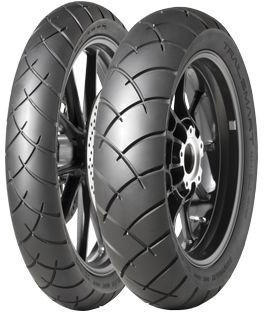 Dunlop TrailSmart 130/80 17 65S