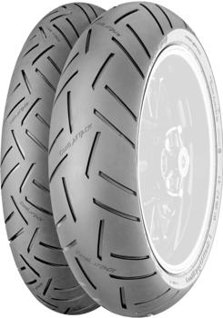 Continental Conti Road Attack 3 150/70 R17 69V