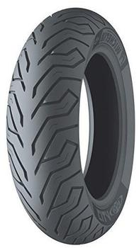 Michelin City Grip 90/90-12 54P