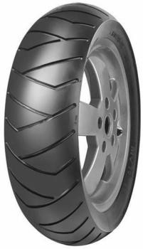 Mitas MC16 130/60-13 RF TL 60P Rear Front