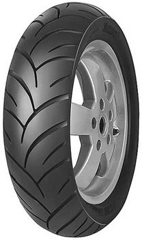 Mitas MC28 Diamond S 110/90-13 56P