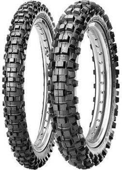 Maxxis M 7304 Maxxcross It 90/100-21 57M