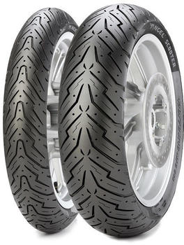 Pirelli Angel Scooter 110/70 -16 52S