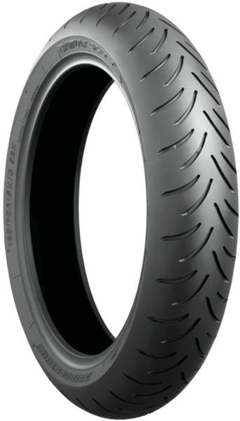 Bridgestone SC 1F E 120/70 R15 56H