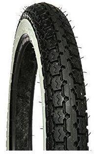IRC Tire NR-2 2.75-16 40L TT WW