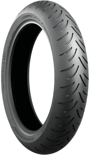 Bridgestone SC 1R E 160/60 R15 67H
