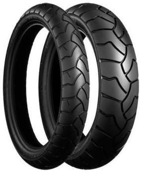 Bridgestone BW 501 110/80 R19 59V