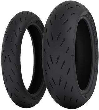 Michelin Power RS 110/70 ZR17 54W M/C