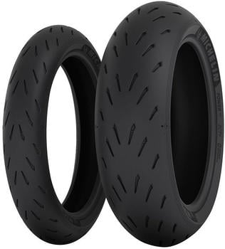 Michelin Power RS 110/70 R17 54H