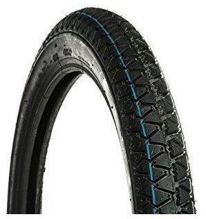 Vee Rubber Reifen 2,75x18 (VRM 054) 48P