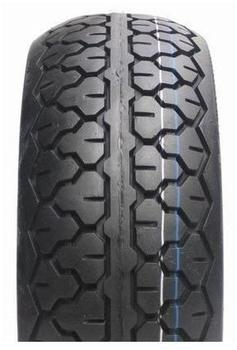 Vee Rubber Reifen Vee Rubber 130 80-16 52J TL VRM 144 Rear