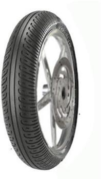metzeler-racetec-sm-rain-nhs-front-125-75r420