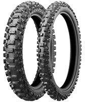 Bridgestone X 30 R 100/100 -18 59M C -