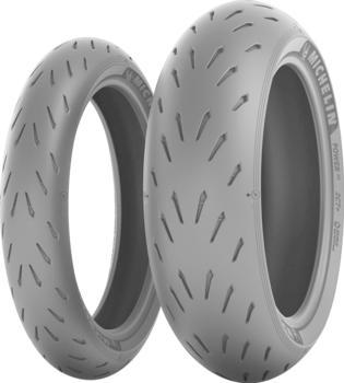 Michelin Power RS 240/45 ZR17 82W M/C