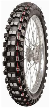 Mitas C-28 Terracross MEDIUM-HARD 100/90 -19 57M