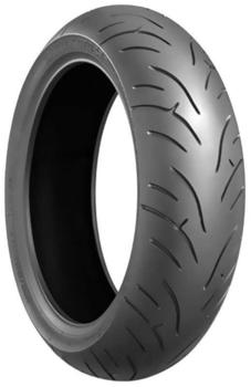 bridgestone-battlax-bt-023-e-rear-180-55-zr17-73w-tl