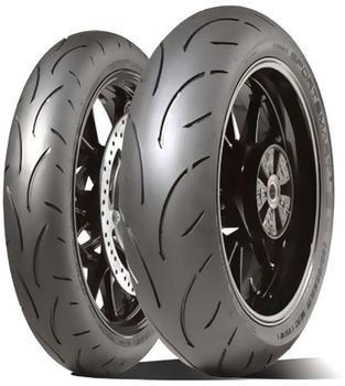 Dunlop Sportsmart 2 Max 150/60 R17 66H