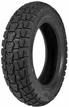 IRC Tire IRC SN26 Urban Snow EVO 120/80-16 60P