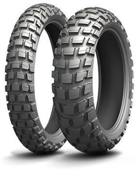 Michelin Anakee Wild 140/80-18 /70R