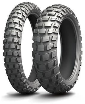 Michelin Anakee Wild 130/80 -18 66S