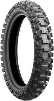 Bridgestone X 30 F 70/100-19 42M C-Medium